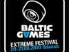 Co i kiedy na Baltic Games 2010