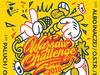 Warsaw Challenge 2018 - weekend w rytmie hip-hopu
