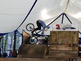 BMXDAY 2011 Skejcik