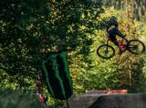 Diverse Downhill Contest PP Wisła 2018 - Monster Best Whip