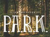 Stowarzyszenie PARK