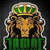 Jamajevents Jamaj