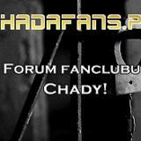 www.ChadaFans.pl