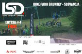 Local Series of Downhill 2016