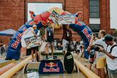 Red Bull Skim It 2017
