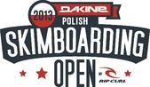 Polish Skimboarding Open 2013