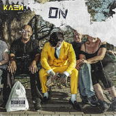 "KaeN - album ""On"""