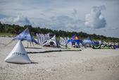 Ford Kite Cup 2015