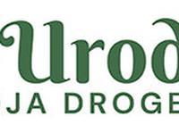 FitoUroda.pl - syberyjskie kosmetyki naturalne