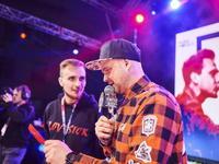Bober - Red Bull KontroWersy 2019, Finał Gdynia