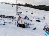 Snow Expo
