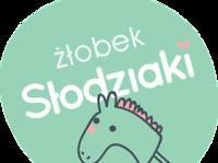 Słodziaki – żłobek w Krakowie