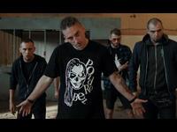 Już w niedzielę, 30.09, premiera kolejnego wideo promującego CZERŃ I BIEL Kleszcza