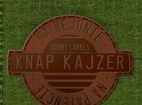 """Kuba Knap x Kajzer """"Koalicja Na Rejonie Na Patencie"""""""