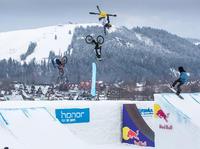 Winter Sports Festival / Foto: Wiktor Bubniak