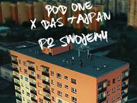 Bob One x Bas Tajpan - PO SWOJEMU