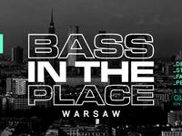 999: Bass In The Place. Warsaw