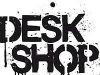 Deskshop.pl