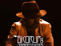 Skorup & JazBrothers - Akustyk