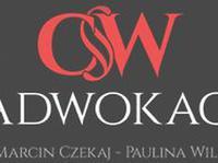 Kancelaria Adwokacka C§W - adwokat w Krakowie
