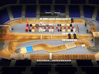 Mistrzostwa Świata SuperEnduro: kłody, opony, basen i matrix – ujawniamy tor na Kraków