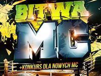 Bitwa MC - 100% DNB