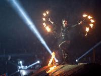Supercross - King of Poland 2016