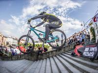 Bike Town Przemyśl 2019 tym razem w sierpniowej odsłonie