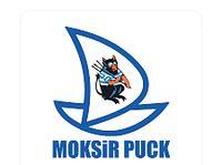 MOKSiR - Puck