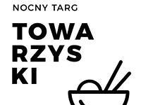 Nocny Targ Towarzyski - Poznań