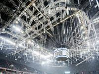 Mistrzostwa Świata SuperEnduro 2017/18 - Tauron Arena Kraków
