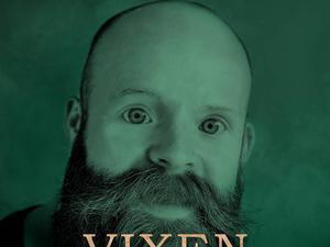 Vixen - Chcesz mieć faceta