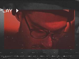 "Johnny Slim - premiera klipu ""Silver Surfer III"""