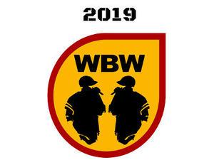 Łódzkie eliminacje WBW 2019