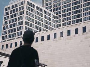 Spójrz inaczej na miasto