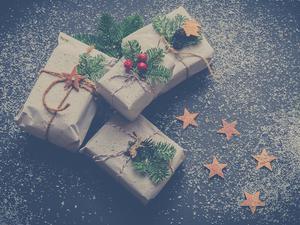 Co pod choinkę? Pomysły na prezenty świąteczne