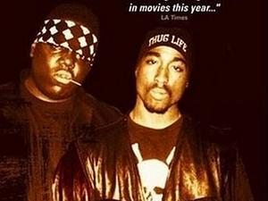 Biggie and Tupac 2002