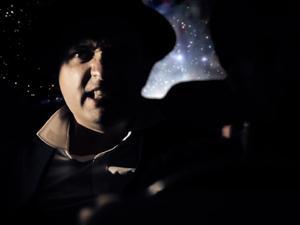 Proceente feat. Emazet, Kuba Knap, DJ Grubaz - Kiedy dobrzy ludzie robią złe rzeczy (prod. Stona)