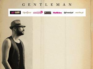 Gentleman ,,New Day Down''