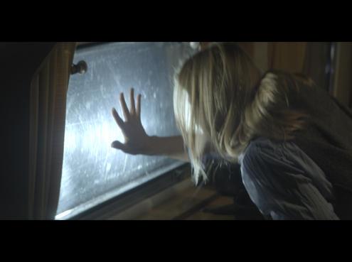 Perseidy - nowy klip MIUOSHA promujący album POP.!
