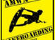 Augustowskie Mistrzostwa w Wakeboardzie - AMWA 2010