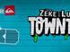 Zeke and Luther TownTour warszawski finał